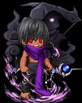kage no tsurugi's avatar