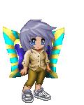 Kimee-Chan's avatar