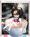 Marceline-chan