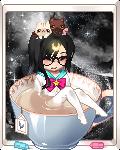 Marceline-chan's avatar