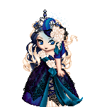 Lady_BellRose of Midguard
