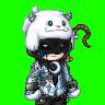 thebluehairman's avatar