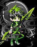 Teku-Senpai's avatar