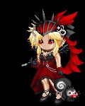 Demonic Dreamer1