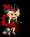 Demonic Dreamer1's avatar