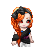 Dreamy_Lily_Flower's avatar