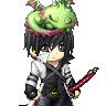 Matty1120's avatar