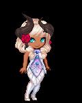 Muzeeki's avatar