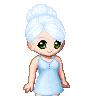 KatyGee's avatar