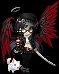 Laila Izuka's avatar