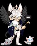 parceI's avatar