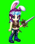 PearlLotus's avatar