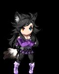 Agaru~Mela's avatar