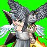 zreo's avatar