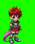 [art=life]'s avatar