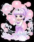 ladycandycorn