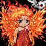 Loquita_de_Indiana's avatar