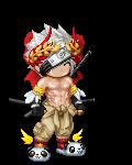 Pitch x3's avatar