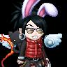 FireRabbit113's avatar