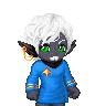 N3rdg4sm v80085's avatar