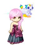 katt66's avatar