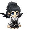 vivisini's avatar