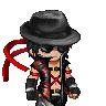 tmaster19's avatar