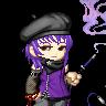 XxX_Ezra_XxX's avatar