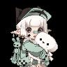 pixilie's avatar