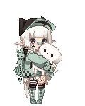 nuzzlings's avatar
