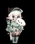 kisasune's avatar