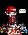 lts Just Pixels Bro's avatar