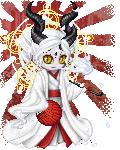 Little_Sayuri-San