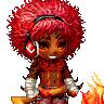 Kouzan raio's avatar