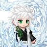 II hitsugaya-san II's avatar