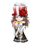 Strawberry Cupcake30