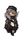 anthony yang's avatar