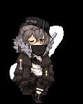 mystery aqua's avatar