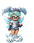 Miss Muffins's avatar