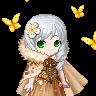 Qosette's avatar