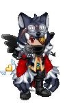 Brotana's avatar