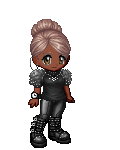 T3Asha's avatar