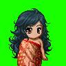 x_zangetsu_x's avatar