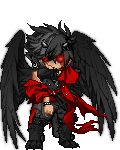 Hells Lost Property's avatar