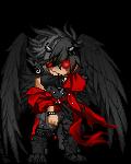 AzazeI The FaIlen's avatar