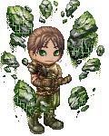 Routa Evastyr's avatar