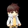 Jeisu's avatar