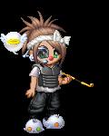 x-iMadison's avatar