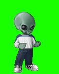 Terdburgaler's avatar