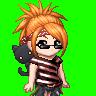 Elony_00's avatar